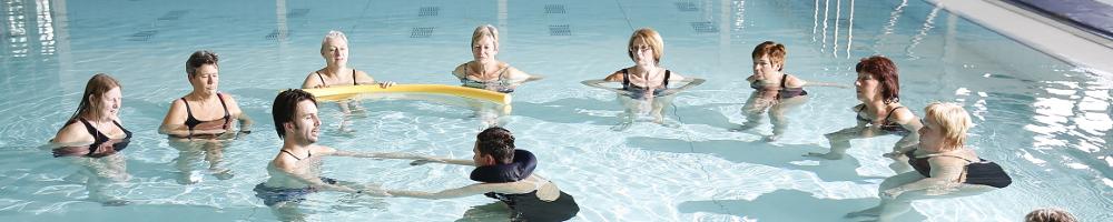 http://www.moveandcure.nl/uploads/images/banner/groepsles.jpg